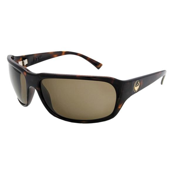 Dragon Repo Sunglasses