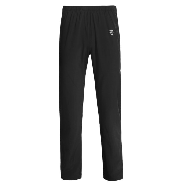 K-Swiss Running Pants