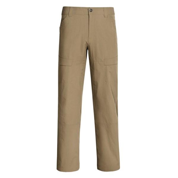 Columbia Sportswear Trail Way Pants - UPF 50 (For Men)