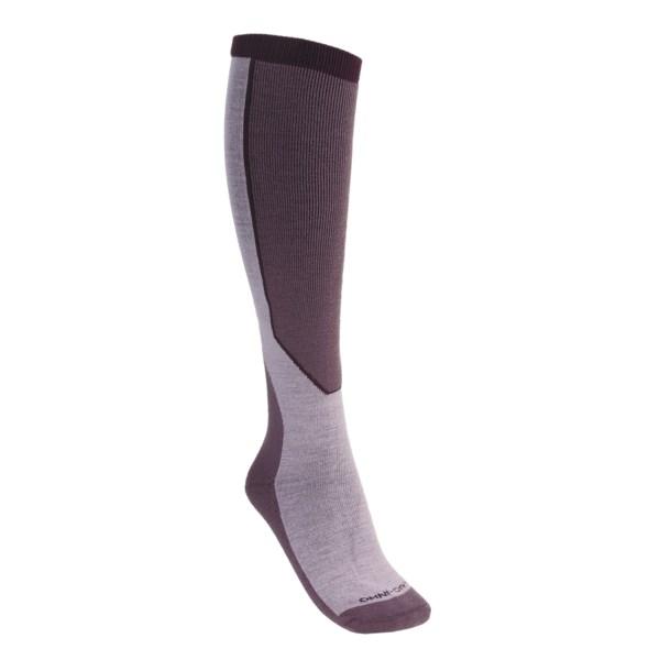 Columbia Bugaboo Ski Sock