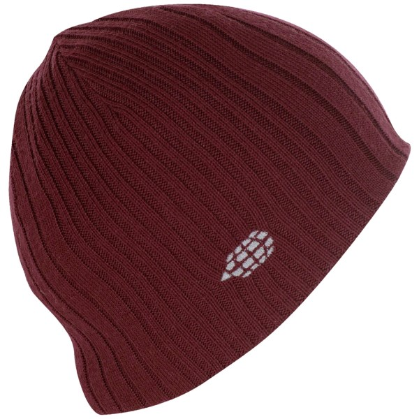 photo: ExOfficio Venture Wool Beanie