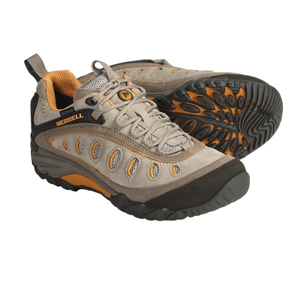Merrell Chameleon Products On Sale