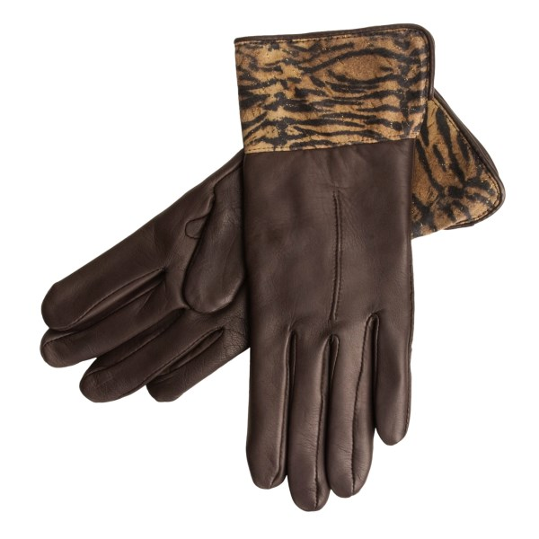 Grandoe Safari Gloves