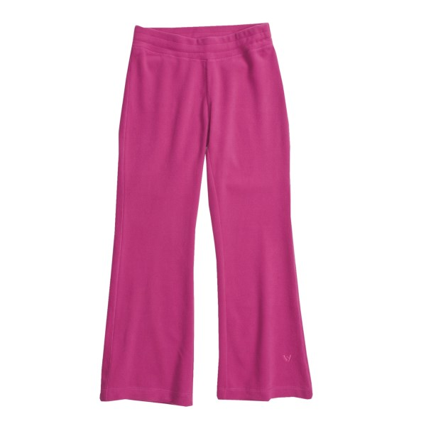 photo: White Sierra Women's Kylie II Pant