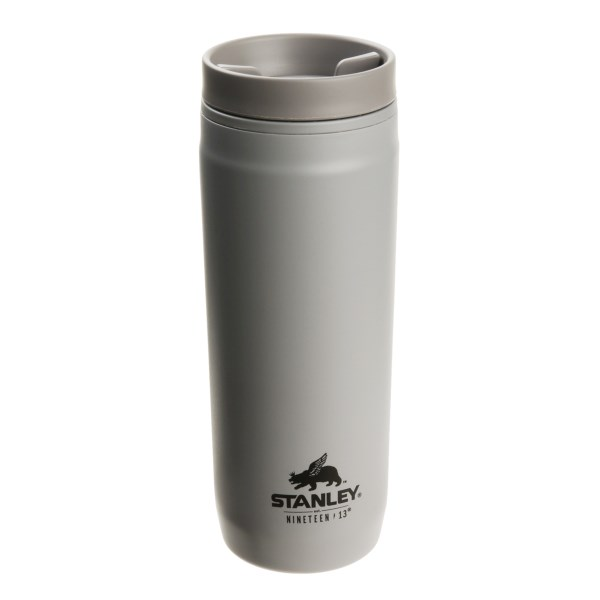 Stanley 16 oz. Recycled and Recyclable Tumbler