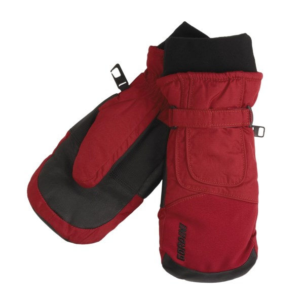 photo: Gordini Men's Aquabloc VII Mitt