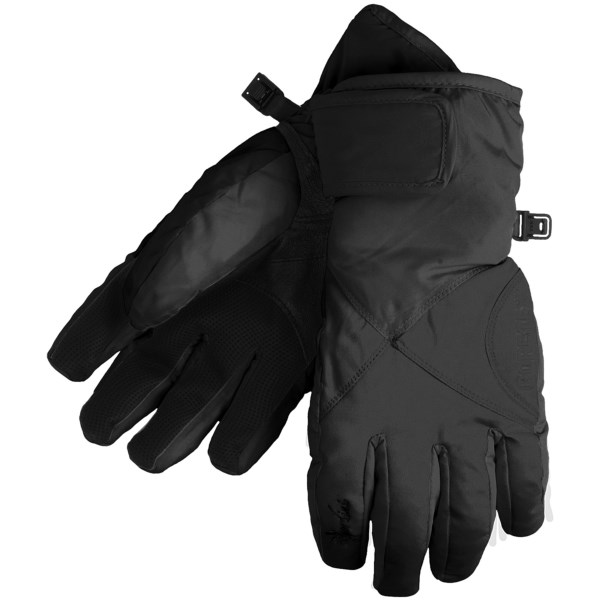 photo: Gordini Men's Challenge XII Glove