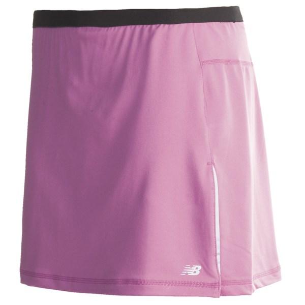 New Balance Bonita Skirt
