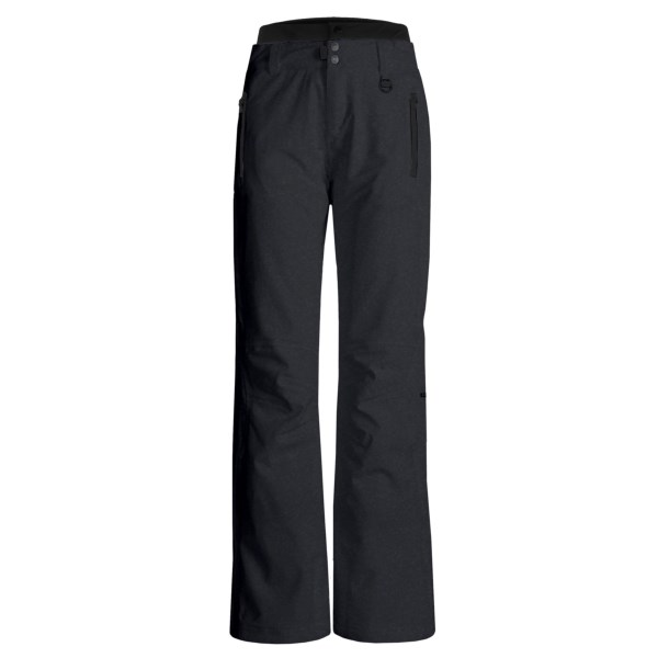 Boulder Gear Luna Ski Pants - Insulated (For Women)