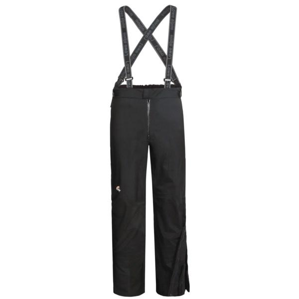 Lowe Alpine Flash Pants