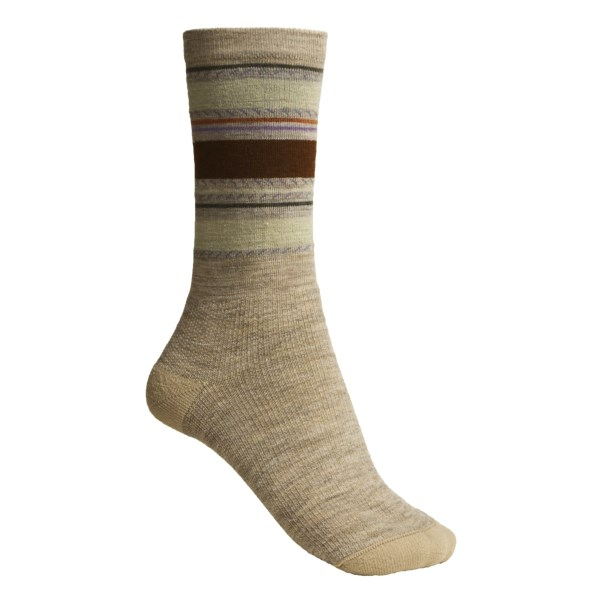 photo: Wigwam Santa Fe Fusion Socks
