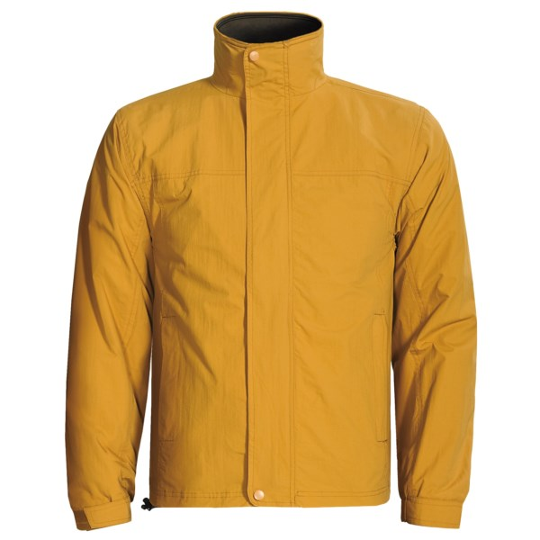 10,000 Feet Above Sea Level Solid Jacket - 3-in-1 (For Men)