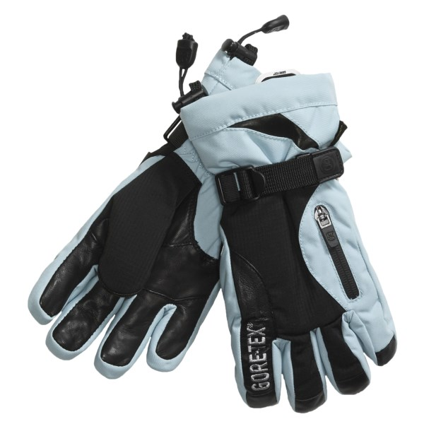 photo: Grandoe Women's Switch Gore-Tex Glove