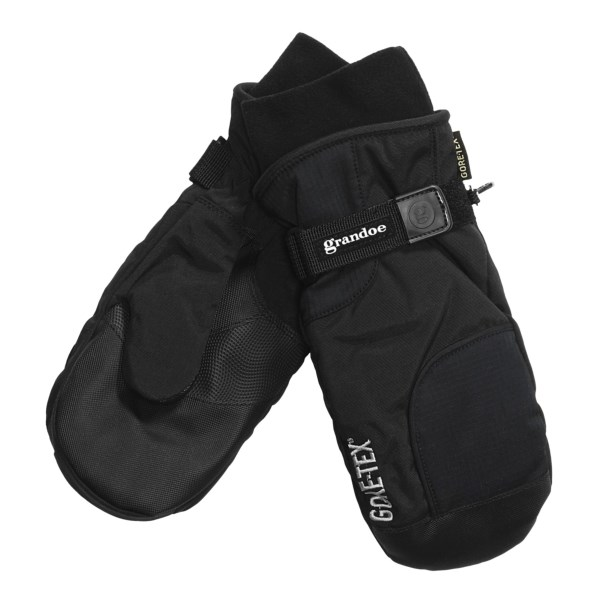 photo: Grandoe Men's Titan Gore-Tex Glove