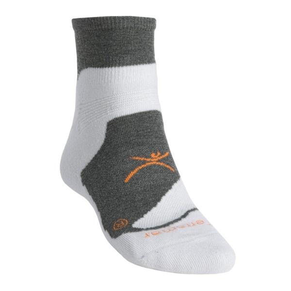 Terramar Dri-Release Socks