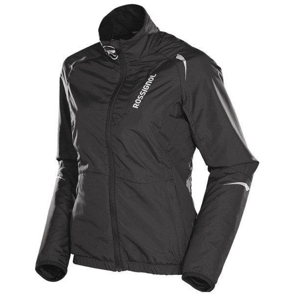 Rossignol Escape Jacket