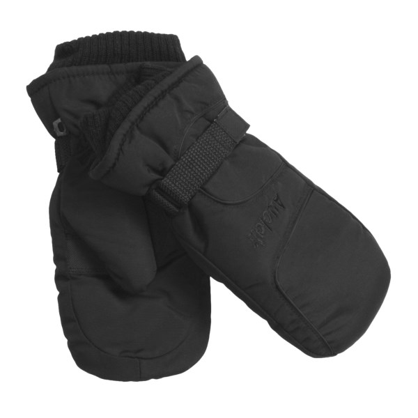 Auclair Heli-Ski Gloves