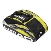 Head Extreme Tennis Bag
