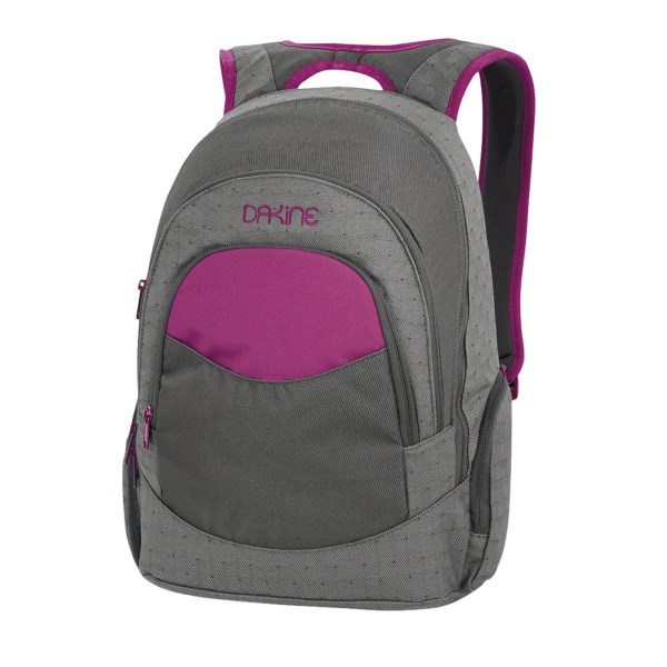 0ce86183bb605 Dakine Prom Backpack Products On Sale