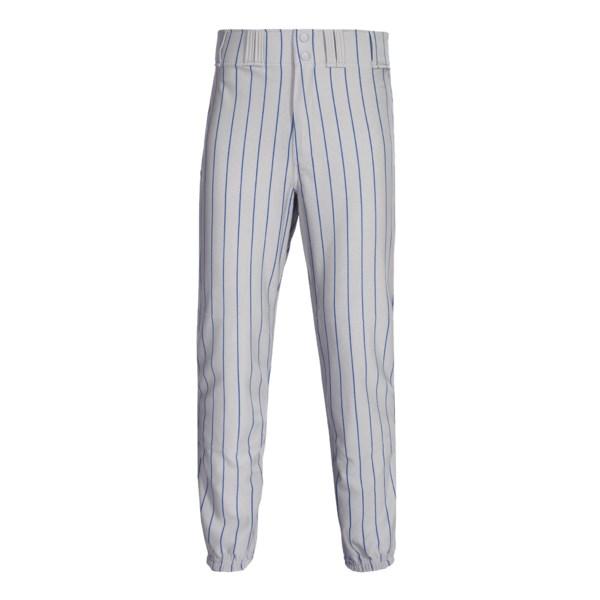 Rawlings Pro Weight Pinstripe Baseball Pants (for Men And Women)