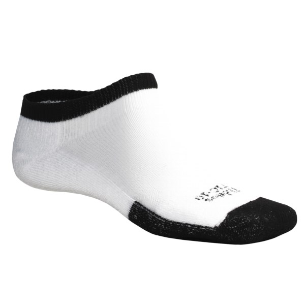 Thorlo Light Hiking Sock - Coolmax Crew