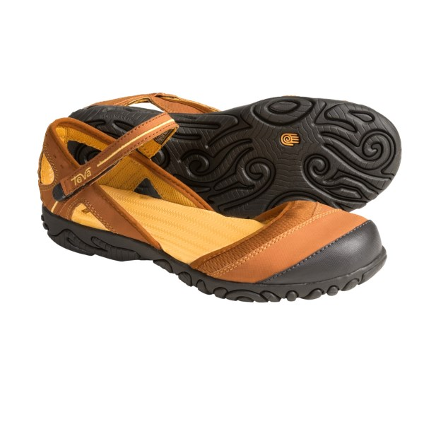11b581b54 Teva Westwater 2 Shoes - Mary Janes (For Women) (3993K-05-