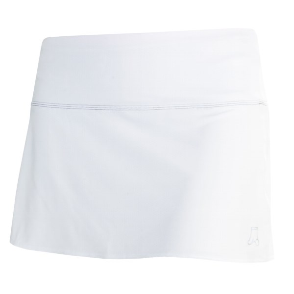 Skirt Sports Summer Breeze Skirt