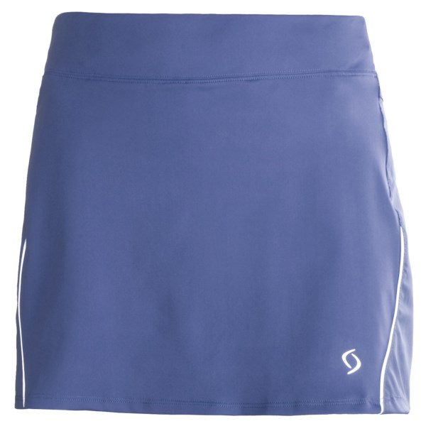 Moving Comfort Sprint Skort