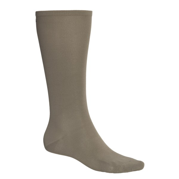 Columbia Freezer Liner Socks