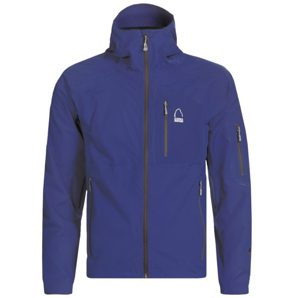 Sierra Designs Zinger Jacket