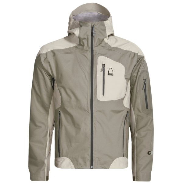 Sierra Designs Zinger Jacket