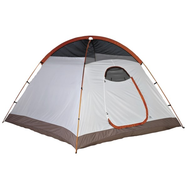 7292aa0f015 Kelty Trail Dome 4 Tent - 4-Person, 3-Season (4123C-