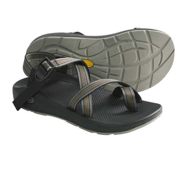Sporting Goods Stores Chaco Z/2 Yampa Sport Sandals (For Men)
