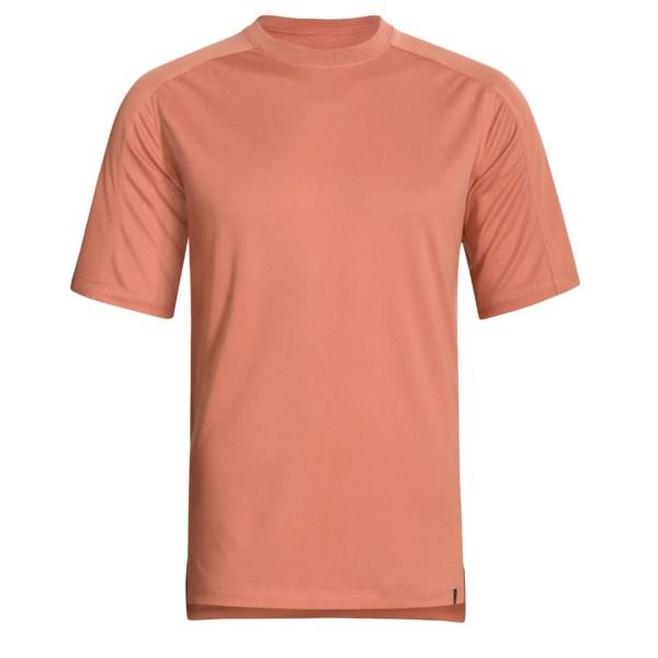 Woolrich Destination T-Shirt
