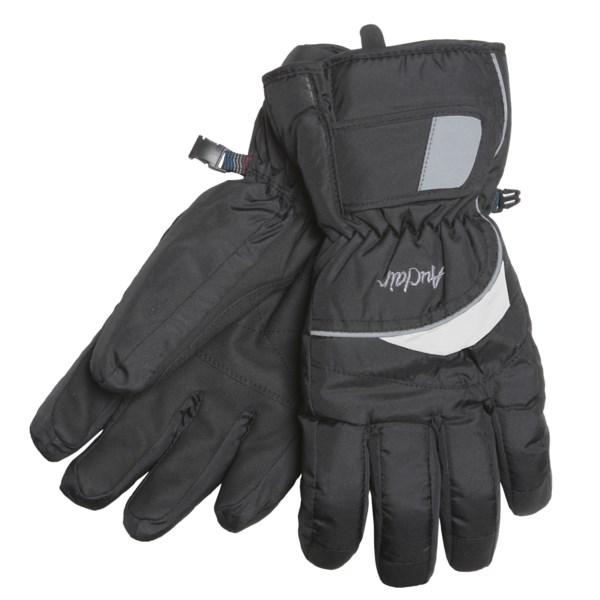 Auclair Flash Gloves