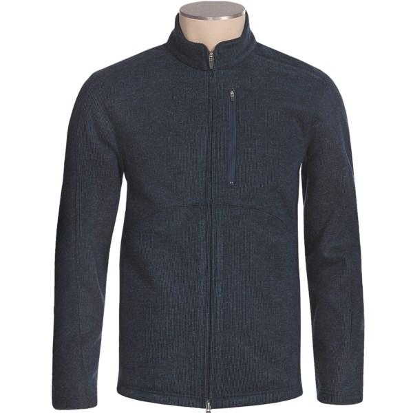 Royal Robbins Kaden Full Zip Jacket