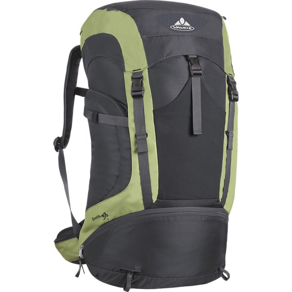photo: VauDe Brenta 38