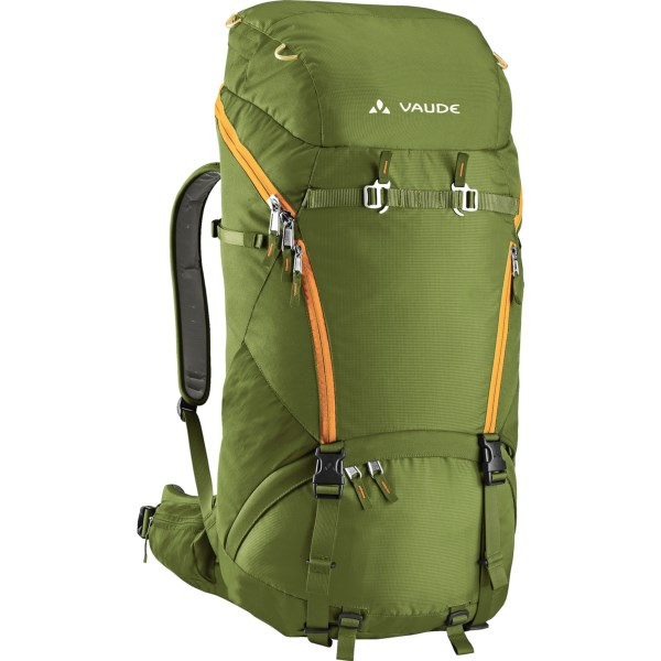 photo: VauDe Astra Light 50 Backpack