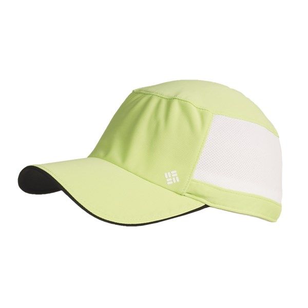 Columbia Paddler Ball Cap