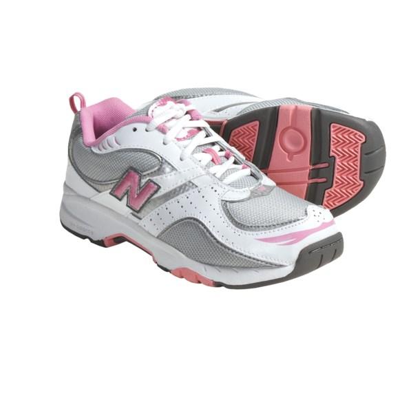 New Balance 515 Training Shoes