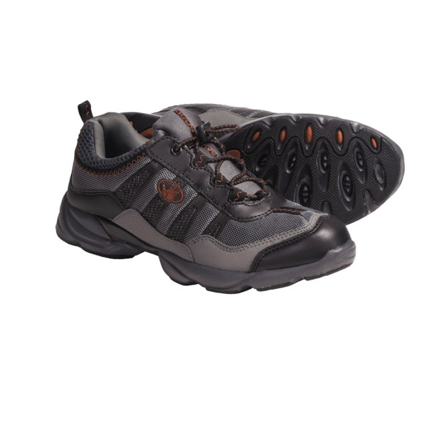Body Glove H2SX Hybrid Water Shoes