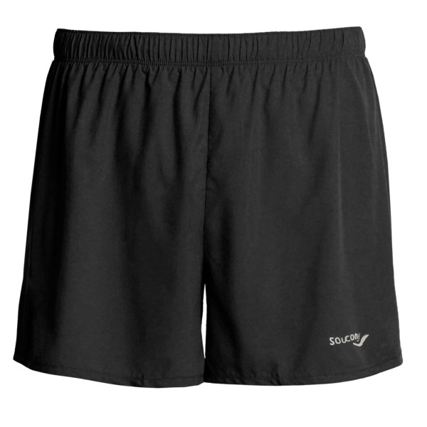 Saucony Performance Short