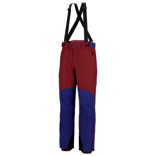Columbia Triple Trail Shell Pant