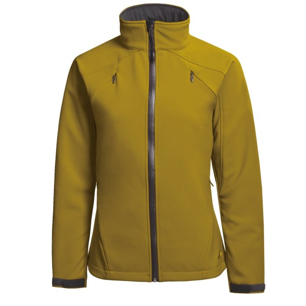 GoLite Neve Jacket