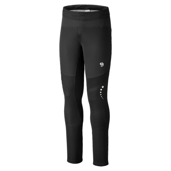 Mountain Hardwear Effusion Power Tight