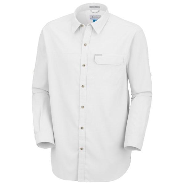 Columbia Bug Shield Shirt