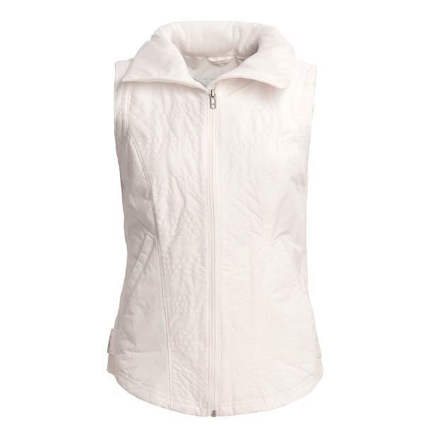 Columbia Polished Performance Vest