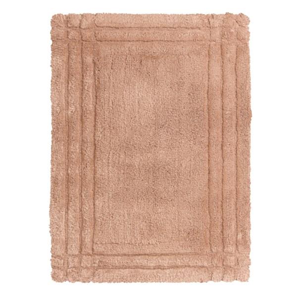 Christy Renaissance Bath Rug - Medium