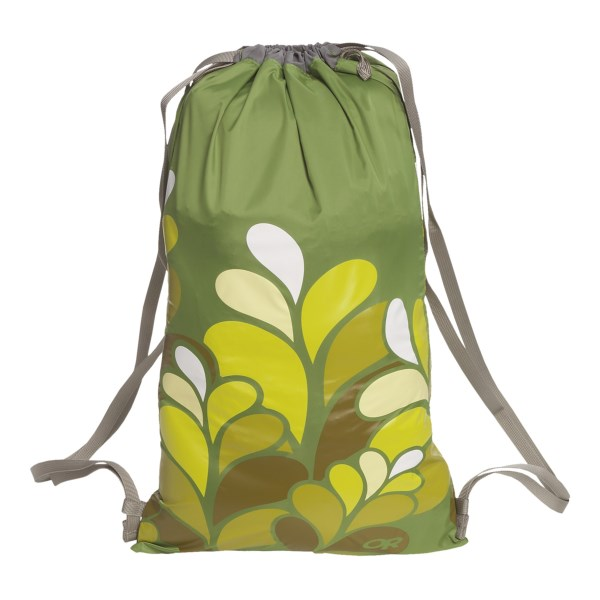 Outdoor Research Cinch Sack