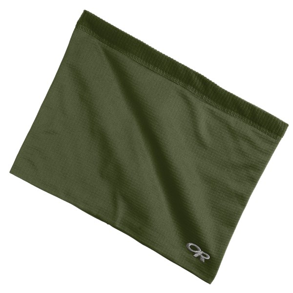 photo: Outdoor Research Radiant LT Neck Gaiter